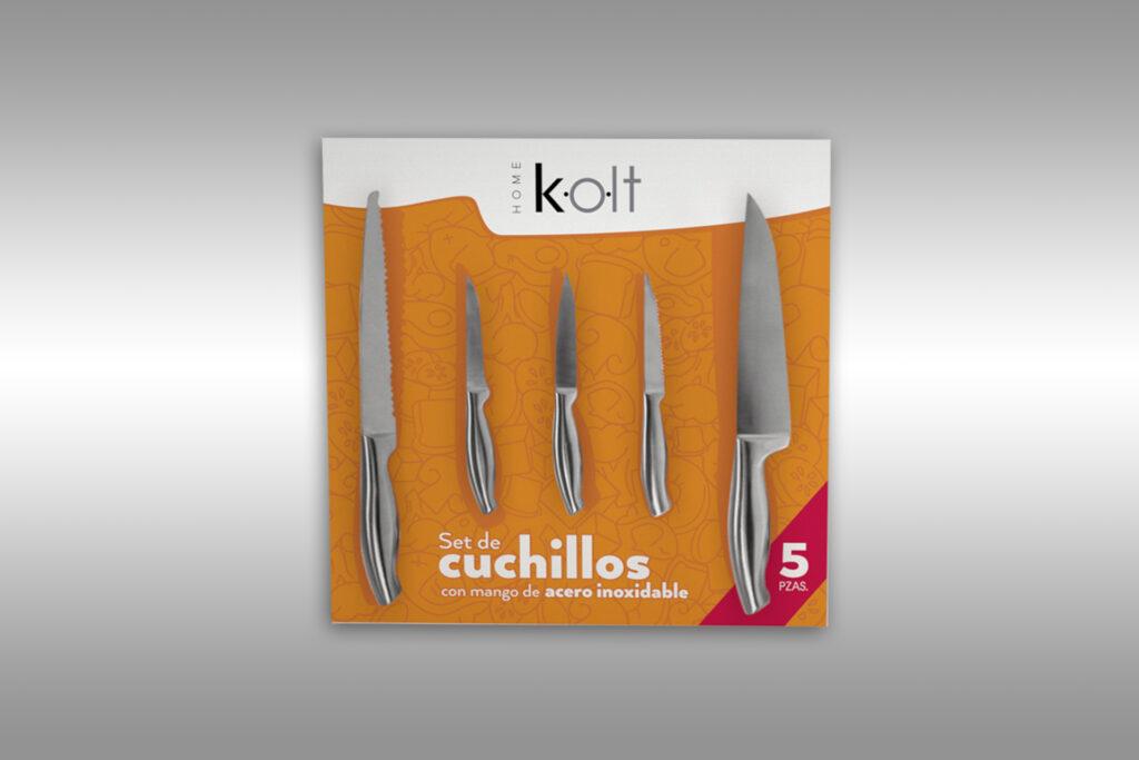 hard-cuchillos