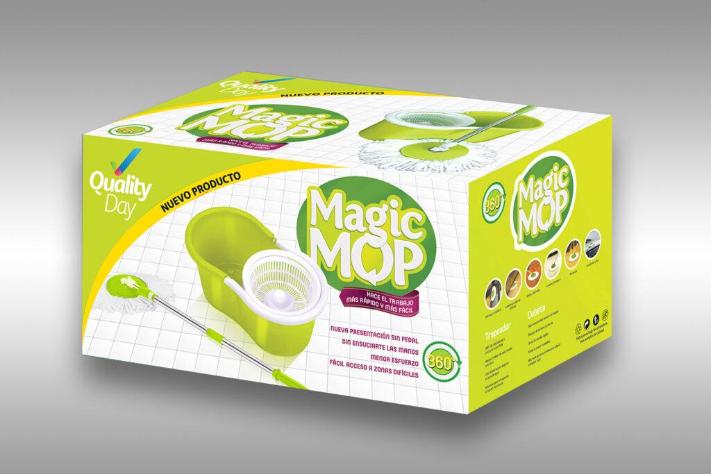 hard-magic-mop1