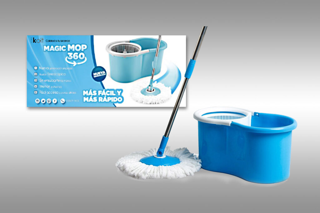 hard-magic mop2