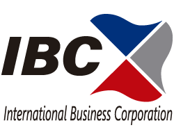 International Business Corporation