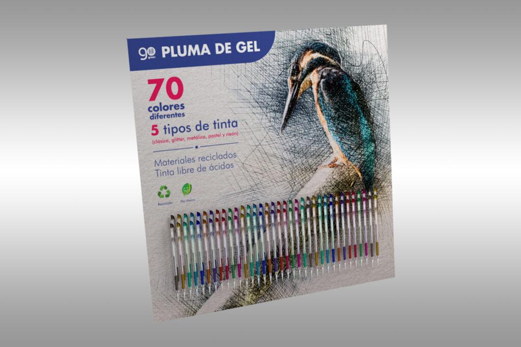 render-Plumas-bambú